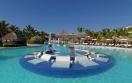 palma reserve at paradisus punta cana pool