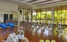 palma reserve gym