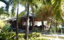 palma reserve mole