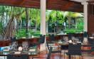 palma reserve naos restaurant