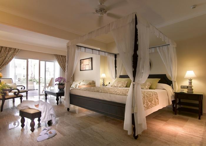 The Royal Suites Turquesa by Palladium - Dominican Republic - Pu