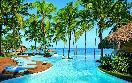 Zoetry Agua Punta Cana - Dominican Republic - Punta Cana