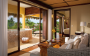 Zoetry Aqua Punta Cana - Penthouse Suite Ocean View