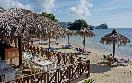 Gran Bahia Principe Cayacoa Samana Dominican Republic - Beach