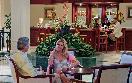 Luxury Bahia Principe Cayo Levantado Samana - Resort Bars