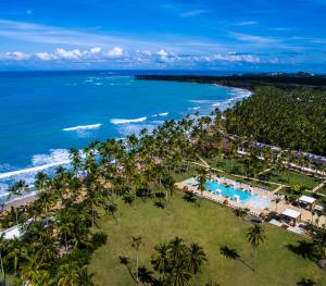 Viva Wyndham Samana Dominican Republic - Resort