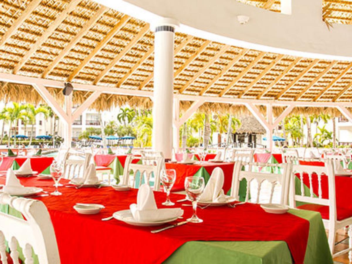 Be Live Hamaca Garden La Boca Chica Dominican Republic - Portoabello