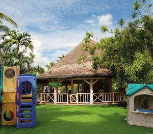 Be Live Hamaca Garden La Boca Chica Dominican Republic - Kid's Club