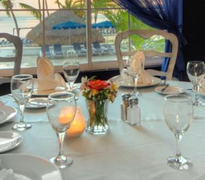 Be Live Hamaca Suites Santa Domingo Dominican Republic - Gourmet