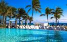 B Ocean Resort Fort Lauderdale- Swimming Pool