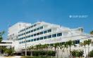 B Ocean Resort Fort Lauderdale- Resort