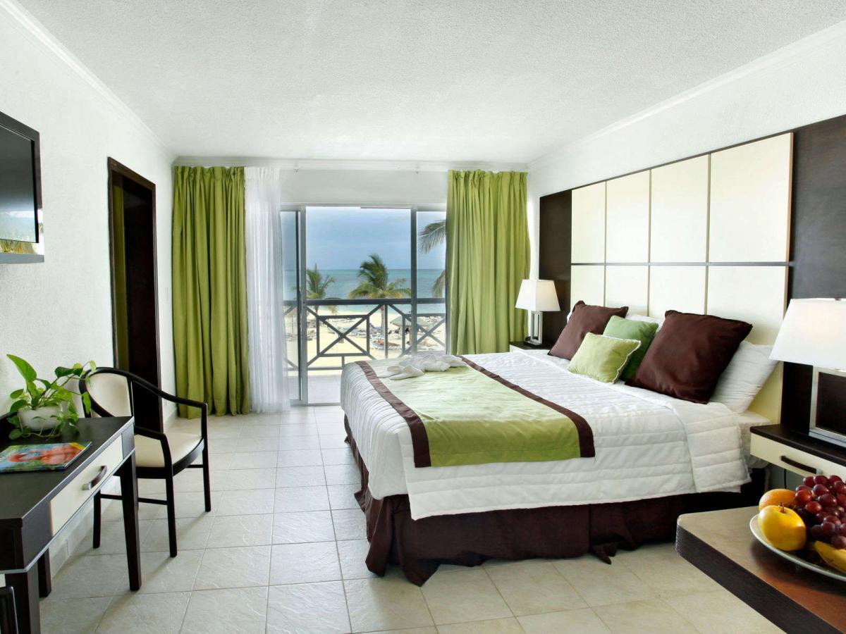 Viva Wyndham Fortuna Beach Freeport Bahamas - Standard