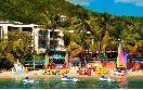 Bolongo Bay Beach Resort St. Thomas - Groups