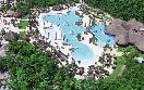 Grand Palladium Colonial Resort Riviera Maya Mexico - Resort
