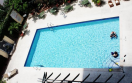 The Courtleigh Hotel & Suites Kingston Jamaica- Swimming Pool