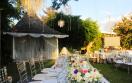 The Jamaica Pegasus Kingston - Wedding