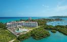 Breathless Montego Bay- Resort