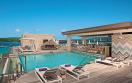 Breathless Montego Bay- Rooftop Swimming Pool