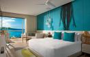 Breathless Montego Bay- Allure  Junior Suite Ocean View