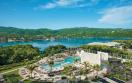 Breathless Montego Bay- Panoramic Swimming Pool