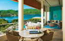 Breathless Montego Bay- Xhale Club Presidential Suite