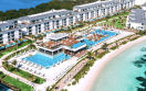 Excellence Oyster Bay Jamaica