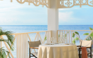 Excellence Oyster Bay Jamaica - Magna Club Restaurant