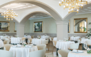 Excellence Oyster Bay - French Restaurant