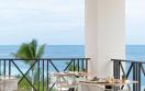 Excellence Oyster Bay Jamaica - Main Buffet