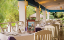 Grand Palladium Lady poseidon restaurant2