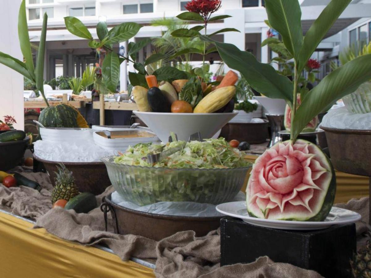 hilton rose hall resort spa montego bay stsvacations. Black Bedroom Furniture Sets. Home Design Ideas