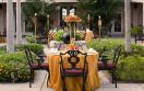 hilton resort spa rose three palms restaurant event jpg