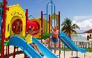 Holiday Inn Resort Montego Bay Jamaica - Playground for Kids