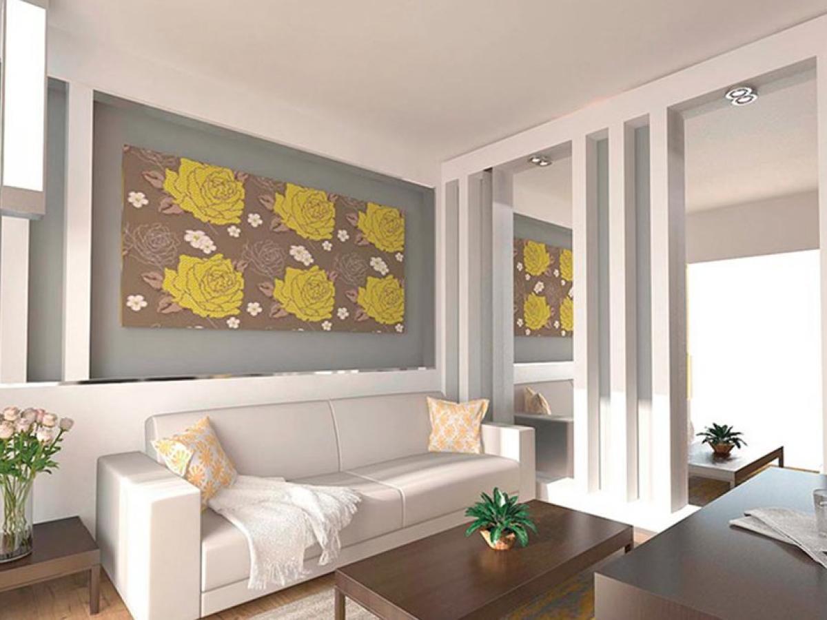 Hotel Riu Reggae Montego Bay Jamaica - Family Room