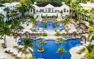 Hyatt Ziva Rose Hall  Montego Bay Jamaica - Swimming Pool