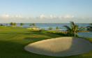 Hyatt Ziva Rose Hall Montego Bay jamaica - Golf