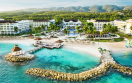 Hyatt Ziva Rose Hall Montego Bay Jamaica - Resort