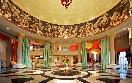 Iberostar Grand Hotel Rose Hall Montego Bay Jamaica - Lobby
