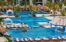 Iberostar Grand Hotel Rose Hall Montego Bay Jamaica - Swimming P