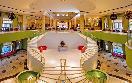 Iberostar Rose Hall Suites Montego Bay Jamaica - Lobby