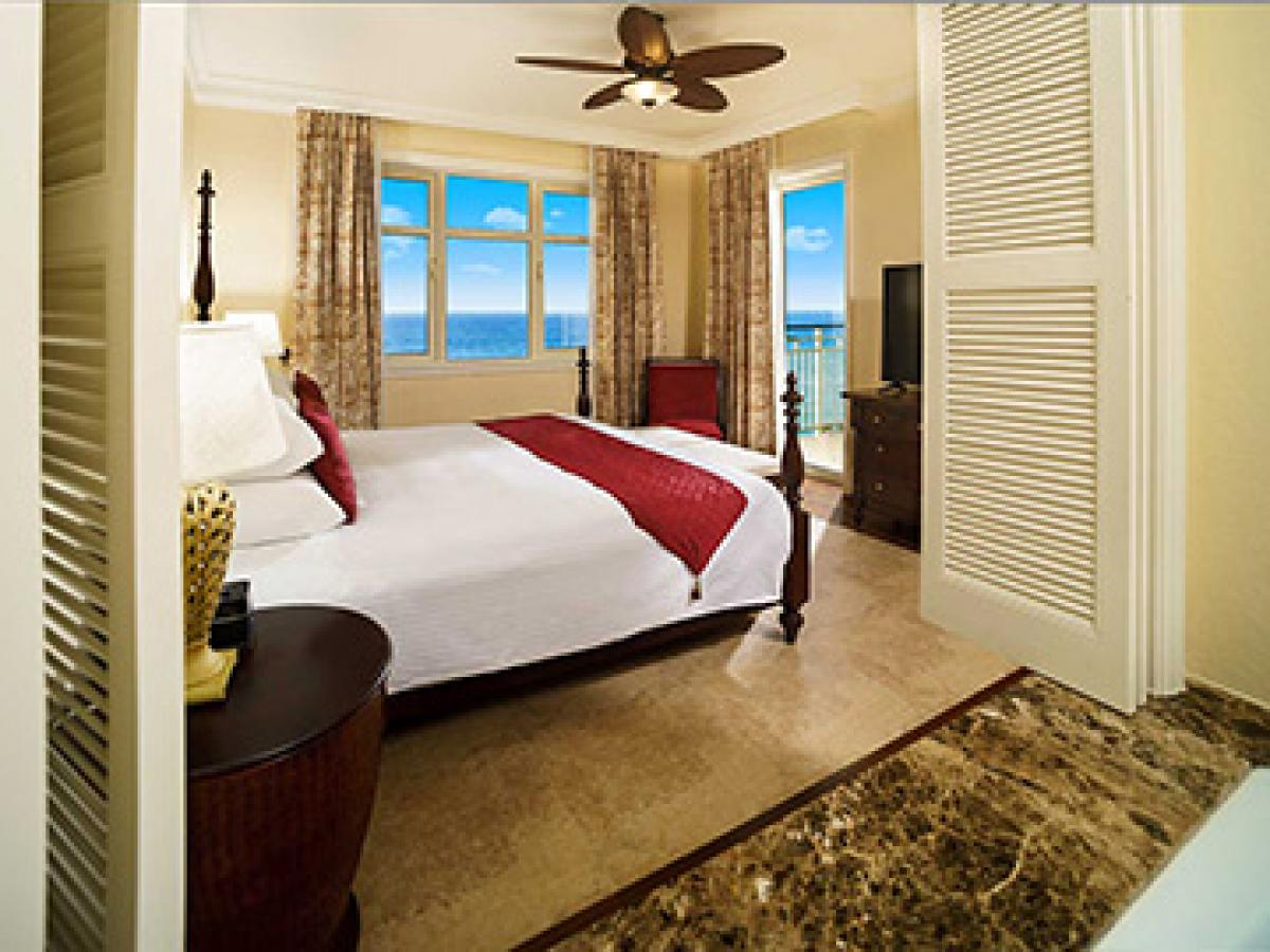 Jewel Grande Montego Bay Resort & Spa - Junior Suite