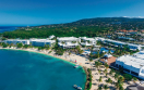 Riu Montego Bay Resort - Resort