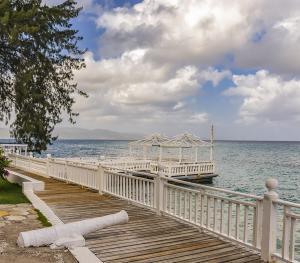 Royal Decameron Montego Bay Jamaica - Resort