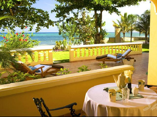 Sandals Montego Bay - Jamaica - Montego Bay