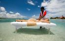 Sandals Royal Caribbean - Spa