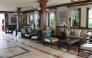 Sandals Royal Caribbean- Lobby