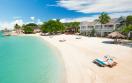Sandals Royal Caribbean - Beach