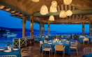 Sunscape Cove Montego Bay Jamaica - Seaside Grill