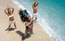 Zoetry Montego Bay Jamaica - Yoga