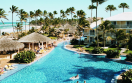 Zoetry Montego Bay Jamaica - Swimming Pools